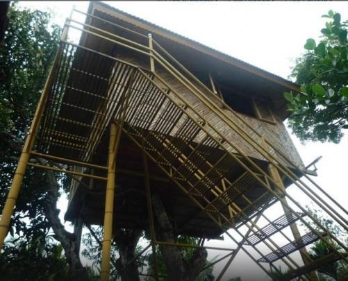 Hiliya Resort, Wayanad