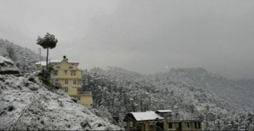 Vatsalyam Home Stay, Shimla